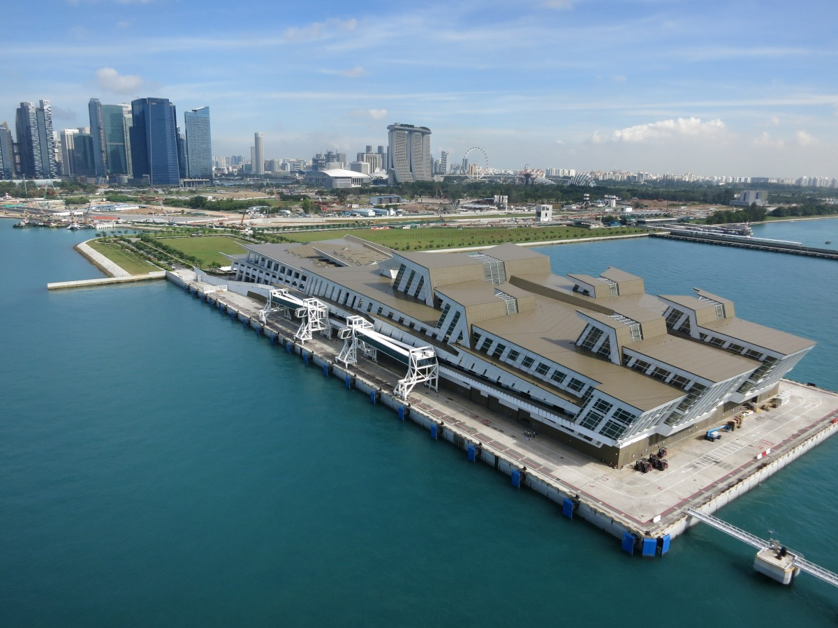 Caribbean Cruise From Singapore Pictures Youmailr Com