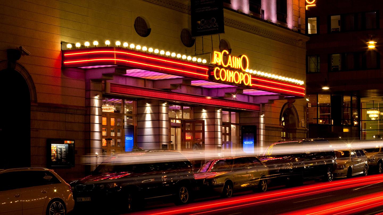 Las vegas brunch casino cosmopol stockholm