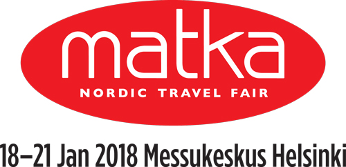 4d3afc82c74 Matka 2018 to offer adventure in far-away lands | Travel Trade ...