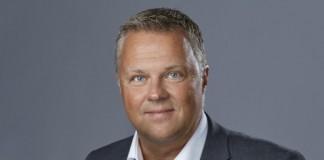 Peter Jangbratt