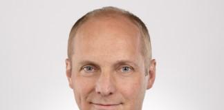 Erik Friemuth